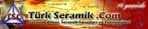T�rk Seramik Sitesi - Turkish Ceramics Web Club